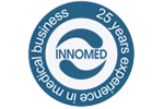 innomed25 logo